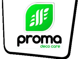 Proma.nl